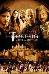 Смотреть Толедо онлайн в HD качестве
