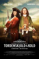 Смотреть Торденшельд и Колд онлайн в HD качестве