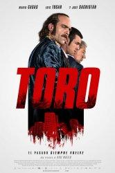 Смотреть Торо онлайн в HD качестве