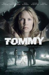Смотреть Томми онлайн в HD качестве