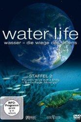 Смотреть Водная жизнь онлайн в HD качестве