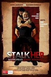 Смотреть СталкХер онлайн в HD качестве