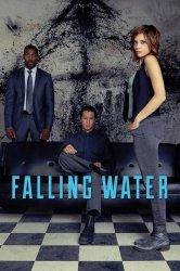 Смотреть Падающая вода / Потоки онлайн в HD качестве