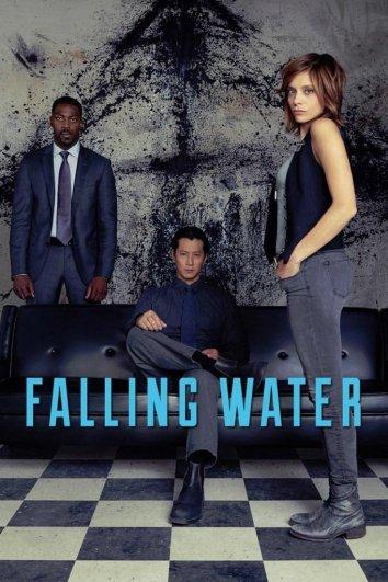 Смотреть Падающая вода / Потоки онлайн в HD качестве 720p