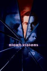 Смотреть Ночные видения онлайн в HD качестве