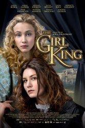 Смотреть Девушка-король онлайн в HD качестве
