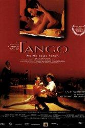 Смотреть Танго онлайн в HD качестве