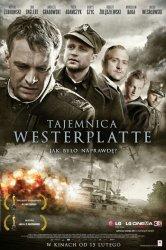 Смотреть Тайна Вестерплатте онлайн в HD качестве