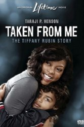 Смотреть Похищенный сын: История Тиффани Рубин онлайн в HD качестве