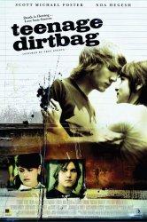 Смотреть История странного подростка онлайн в HD качестве 720p