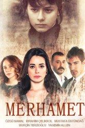 Смотреть Милосердие онлайн в HD качестве 720p