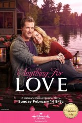Смотреть Все ради любви онлайн в HD качестве
