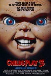 Смотреть Детские игры 3 онлайн в HD качестве