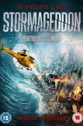 Смотреть Штормагеддон онлайн в HD качестве