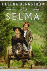 Смотреть Сельма Лагерлёф онлайн в HD качестве