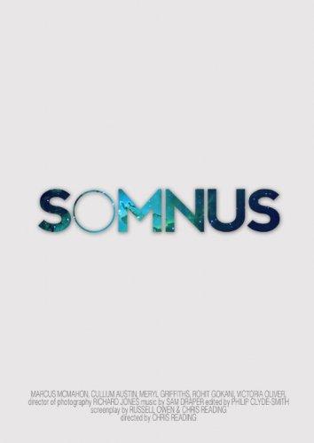 Смотреть Сомнус онлайн в HD качестве 720p