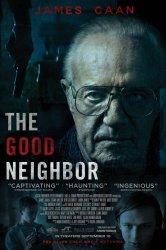 Смотреть Хороший сосед онлайн в HD качестве