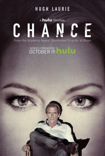 Смотреть Доктор Шанс / Шанс онлайн в HD качестве 720p