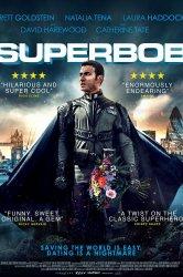 Смотреть СуперБоб онлайн в HD качестве