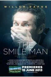 Смотреть Человек-улыбка онлайн в HD качестве 720p