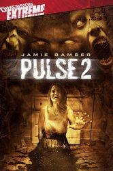 Смотреть Пульс 2 онлайн в HD качестве