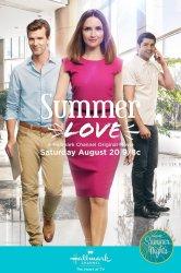 Смотреть Летняя любовь онлайн в HD качестве