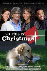 Смотреть Вот и Рождество онлайн в HD качестве