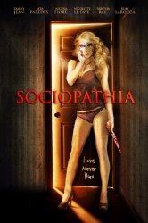 Смотреть Социопатия онлайн в HD качестве