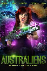 Смотреть Австралочужие онлайн в HD качестве
