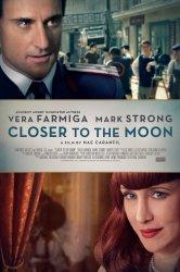 Смотреть Ближе к Луне онлайн в HD качестве