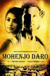 Смотреть Мохенджо Даро онлайн в HD качестве