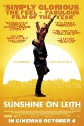 Смотреть Солнце над Литом онлайн в HD качестве