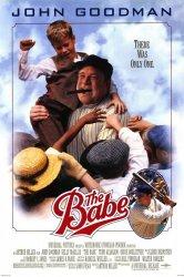 Смотреть Бэйб был только один онлайн в HD качестве 720p