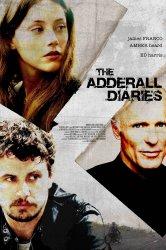 Смотреть Аддеролловые дневники онлайн в HD качестве