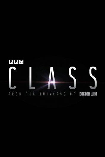 Смотреть Класс онлайн в HD качестве 720p