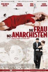 Смотреть Жена анархиста онлайн в HD качестве