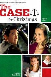 Смотреть Рождественское разбирательство онлайн в HD качестве