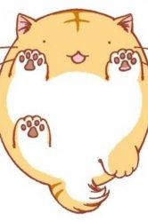 Смотреть Кот по имени Пойо онлайн в HD качестве