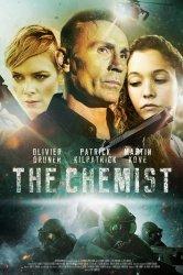 Смотреть Химик онлайн в HD качестве