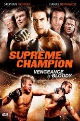Смотреть Супер чемпион онлайн в HD качестве