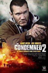 Смотреть Приговорённые 2: Охота в пустыне онлайн в HD качестве