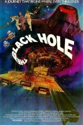 Смотреть Черная дыра онлайн в HD качестве