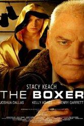 Смотреть Боксер онлайн в HD качестве