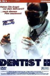 Смотреть Дантист 2 онлайн в HD качестве