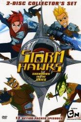 Смотреть Небесные рыцари онлайн в HD качестве 720p