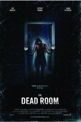 Смотреть Комната мертвых онлайн в HD качестве