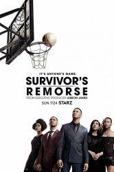Смотреть Раскаяния выжившего / Раскаяние выживших онлайн в HD качестве