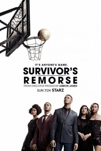 Смотреть Раскаяния выжившего / Раскаяние выживших онлайн в HD качестве 720p