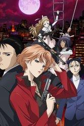 Смотреть Рёко Якусидзи и загадочные преступления онлайн в HD качестве