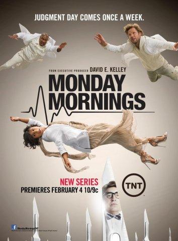 Смотреть Тяжёлый понедельник онлайн в HD качестве 720p